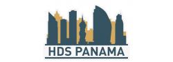 HDS PANAMA REALTY