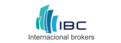 IBC BROKERS MEXICO.