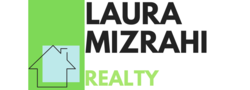 lauramizrahirealty.com