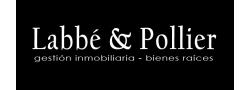 www.labbeypollierpropiedades.com