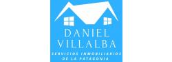 Servicios Inmobiliarios de la Patagonia