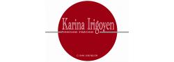 Karina Irigoyen