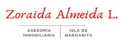 Venta de casas,  apartamentos y terrenos en la Isla de Margarita