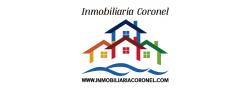 www.Inmobiliariacoronel.com