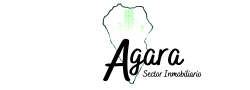 Inmobiliaria Agara La Palma