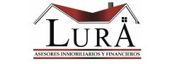 LURA ASESORES INMOBILIARIOS