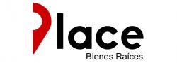Place Bienes Raíces