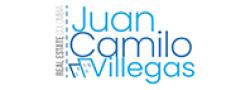 Juan Camilo Villegas