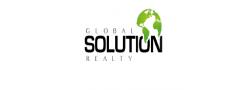 globalsolutionrealty