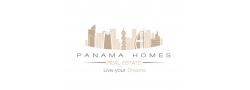 www.panamahomesre.com