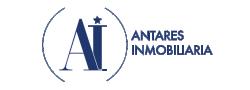 ANTARES INMOBILIARIA