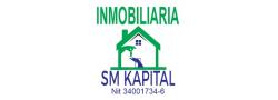 www.inmobiliariasmkapital.com