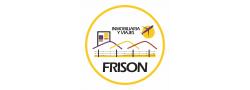 Apartamentos Amoblados, Fincas de Recreo en Medellín y  viajes Nacionales e Internacionales