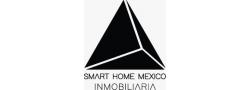 Smarthome inmobiliaria