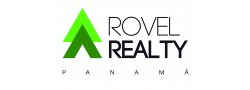 Rovel Realty