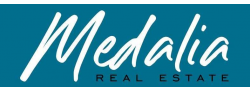Medalia Real Estate
