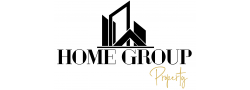 HOME GROUP PROPERTY