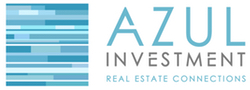 Azul Investment - Invierte en la Playa - Venta de Casas, Departamentos y Terrenos