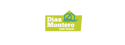 Diaz Montero Real Estate