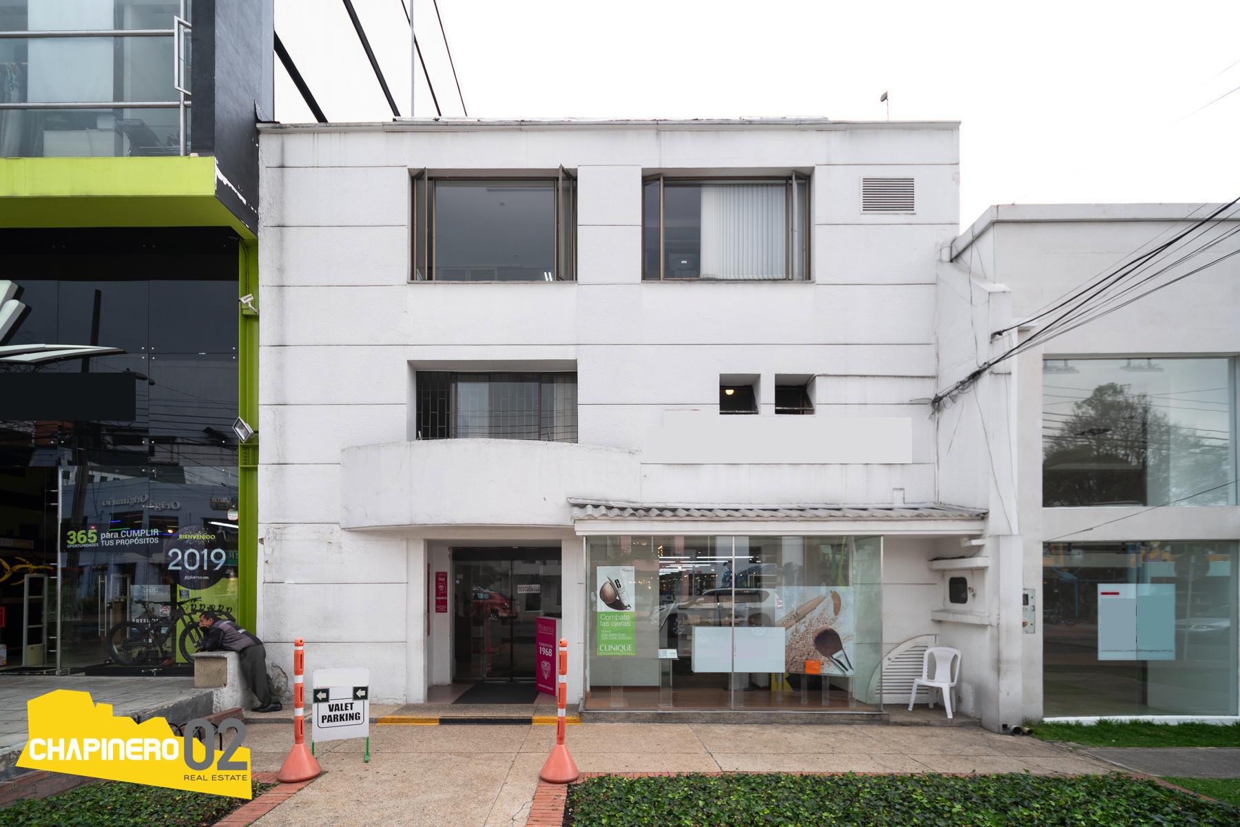Casa Venta :: 420 m2 :: Retiro :: $3.070