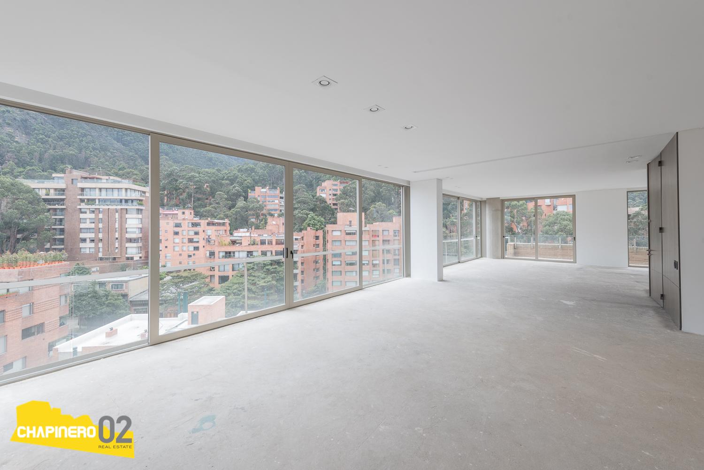 PH Venta :: 417 +173 m² :: Rosales :: $7.000 M