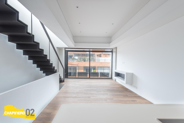 PH Venta :: 144 +24 m² ::Chicó Reservado:: $1.450M