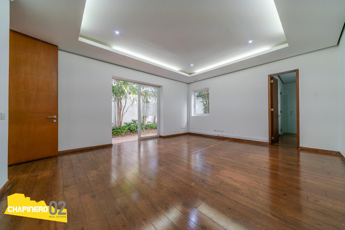 Casa Arriendo :: 500 m² :: Quinta Camacho :: $15M