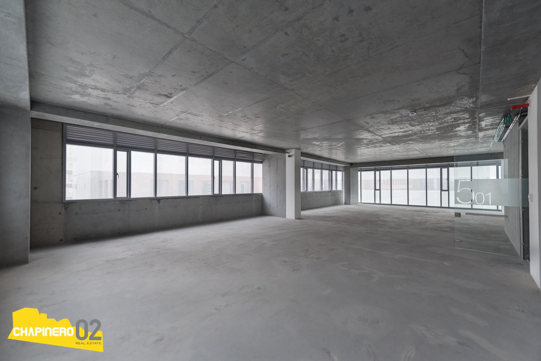 Of Venta :: 182 m² :: Chicó N III :: $2.010 M