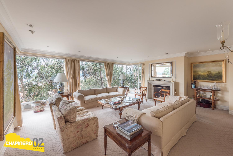 PH Venta :: 471 +116 m² :: Bellavista :: $6.316 M