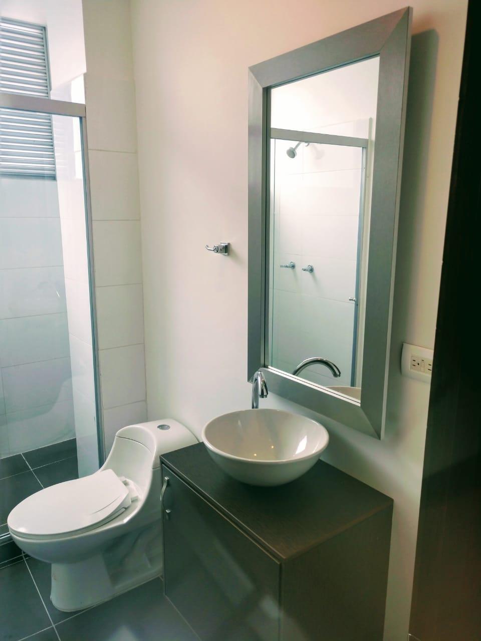 Venta de apartamento Cll.12 Norte – Código 495147
