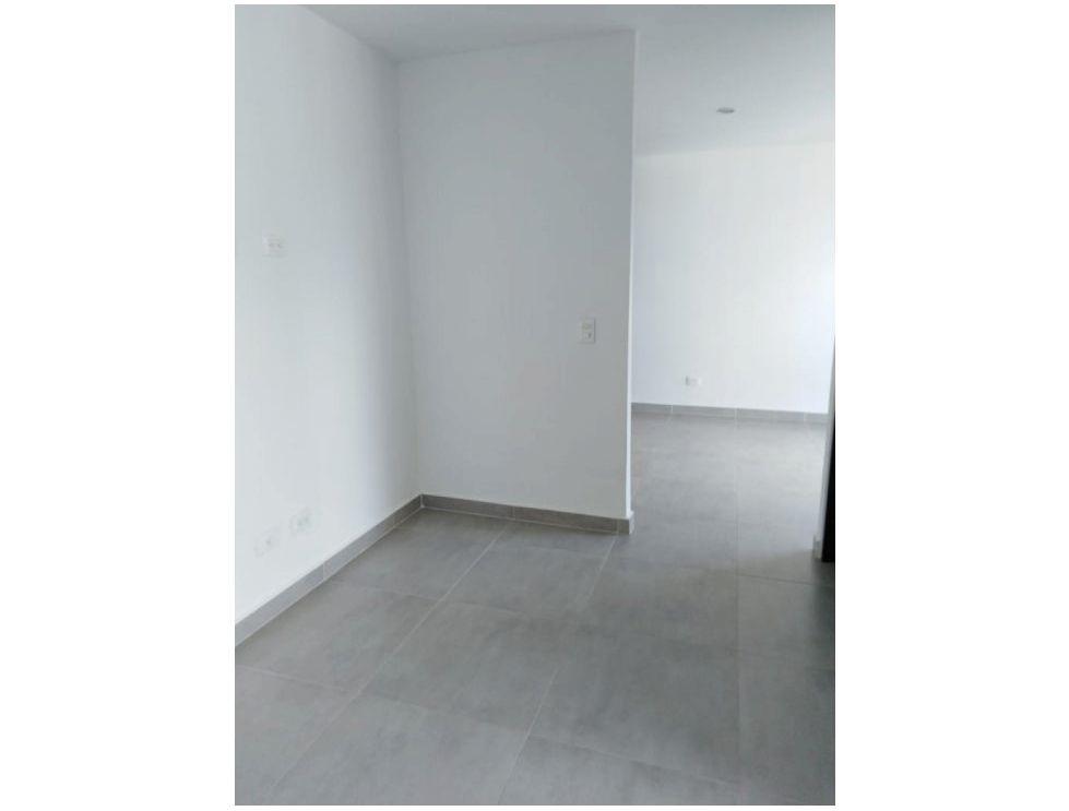 Apartaestudio para venta en el norte – Código 496051