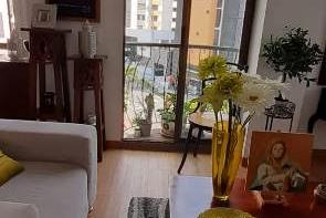 Apartamento para la venta en el norte de Armenia – Código 502496