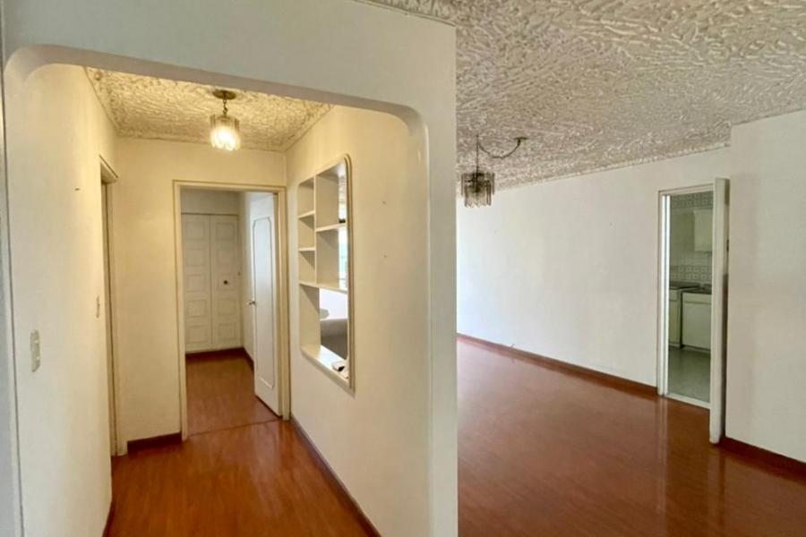 Apartamento para la venta en el centro de Armenia – Código 503135