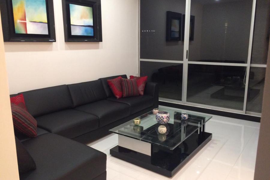 Apartamento para la venta en la ciudad de Bogotá – Código 497935