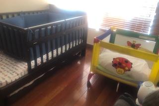Apartamento para la venta y arriendo en la Cabrera en Bogotá – Código 497876