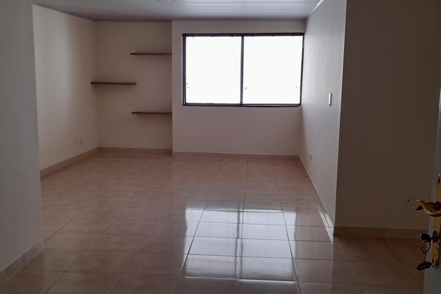 Apartamento para venta en el norte de Armenia – Código 777760