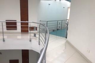 Apartamento para venta y arriendo en Santa Barbara en Bogotá – Código 497918
