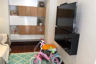 Arriendo apartamento en la ciudad de Bogota Calle 95 con Carrera 8 – Código 499287