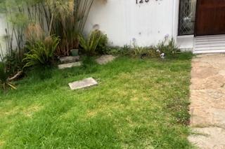 Casa para alquiler en la Ciudad de Bogotá en la Calle 125 – Código 498605
