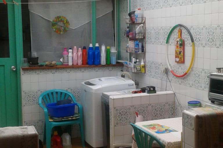 Casa para la venta en la ciudad de Bogotá – Código 498970