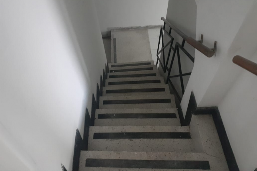 Casa para uso comercial al norte de Armenia – Código 497749