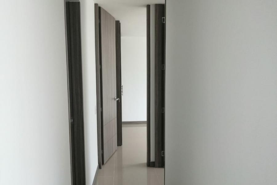 Rento Apartamento Norte de Armenia – Código 777160