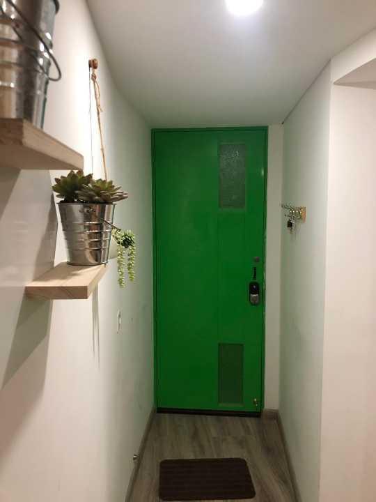Se Vende o Arrienda Apartaestudio en La Castellana – Código 497226