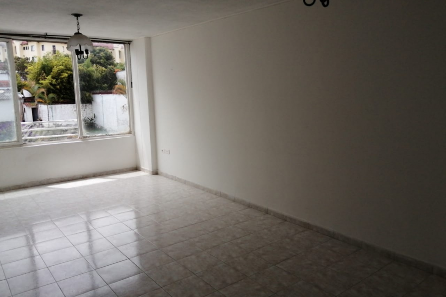 Se vende casa zona occidente conjunto – Código 507861