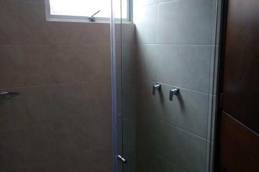 Venta apartamento en chico navarra en la Ciudad de Bogotá – Código 499342