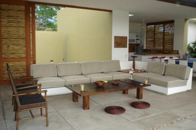 Venta casa turistica en Anapoima Cundinamarca – Código 499367
