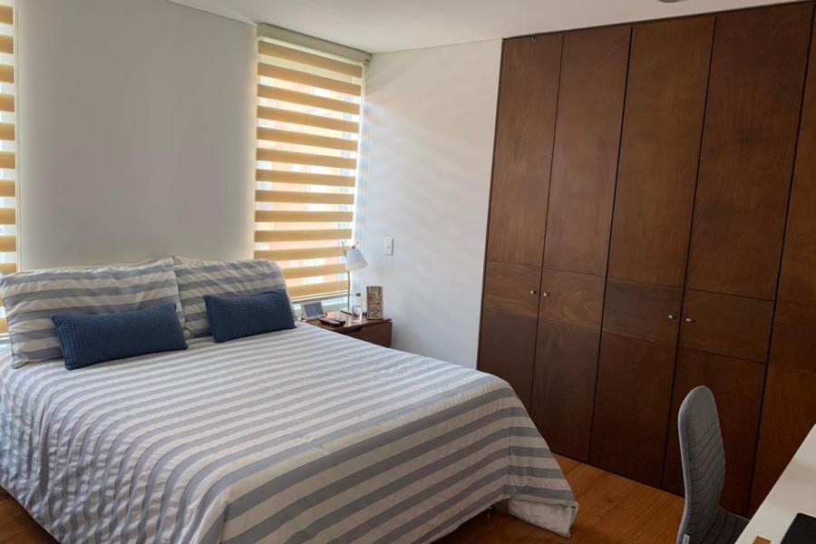 Venta de apartamento en la ciudad de Bogotá – Código 498958