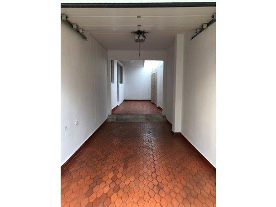 Hermoso apartamento en venta en Riomar