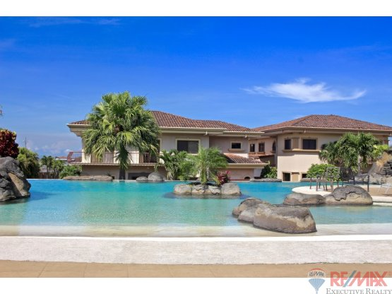 The Oasis -Home for sale in Belen, Heredia
