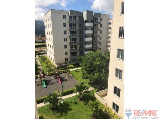 Concasa Apartment